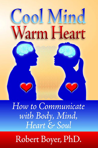 Cool Mind Warm Heart