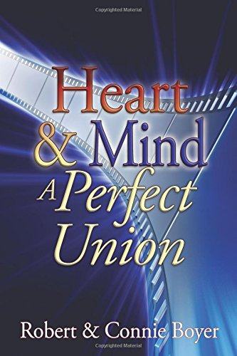 Heart & Mind: A Perfect Union